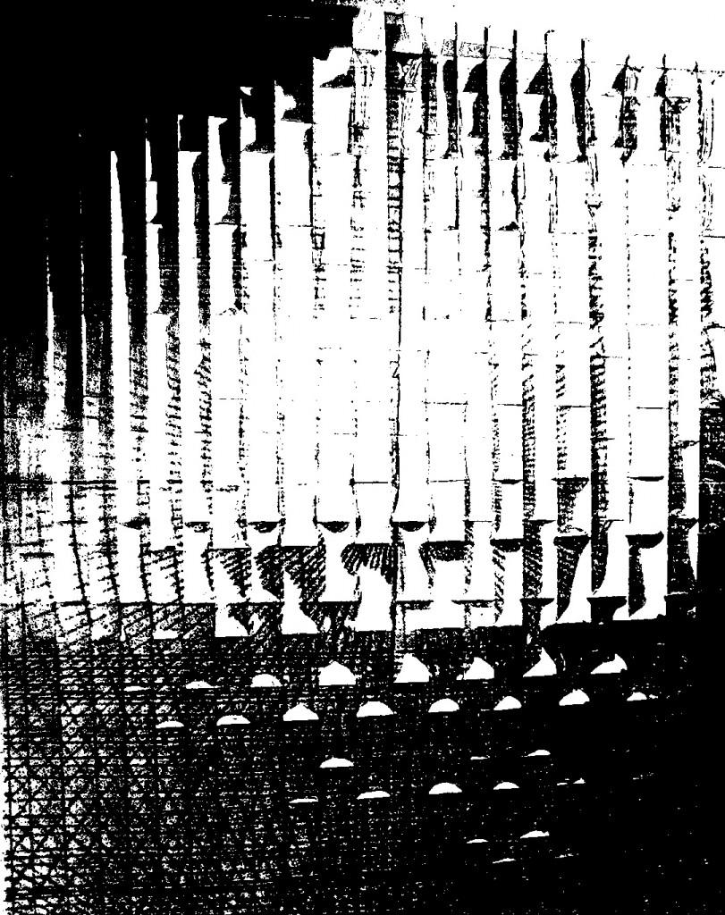 brick-sample-4-811x1024