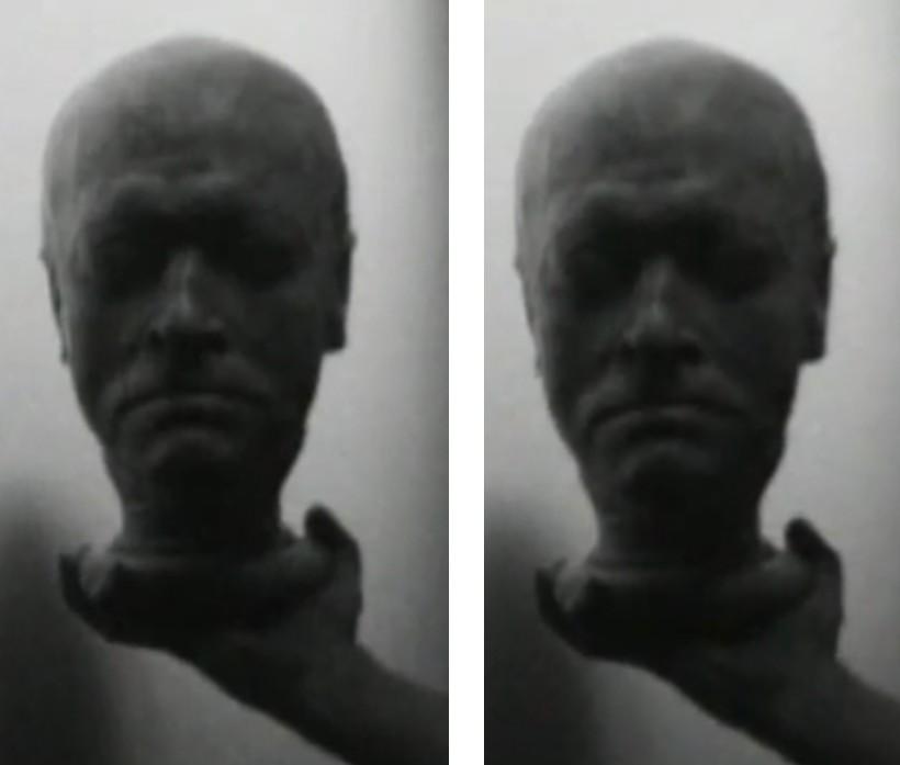 blake-lifemask-stereoscope