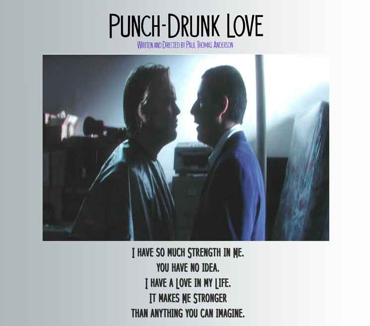 punch-drunk-resolve