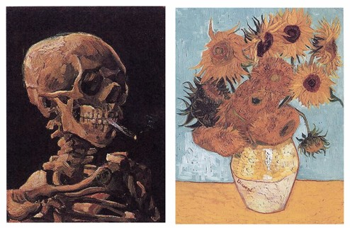 two-styles-in-van-gogh